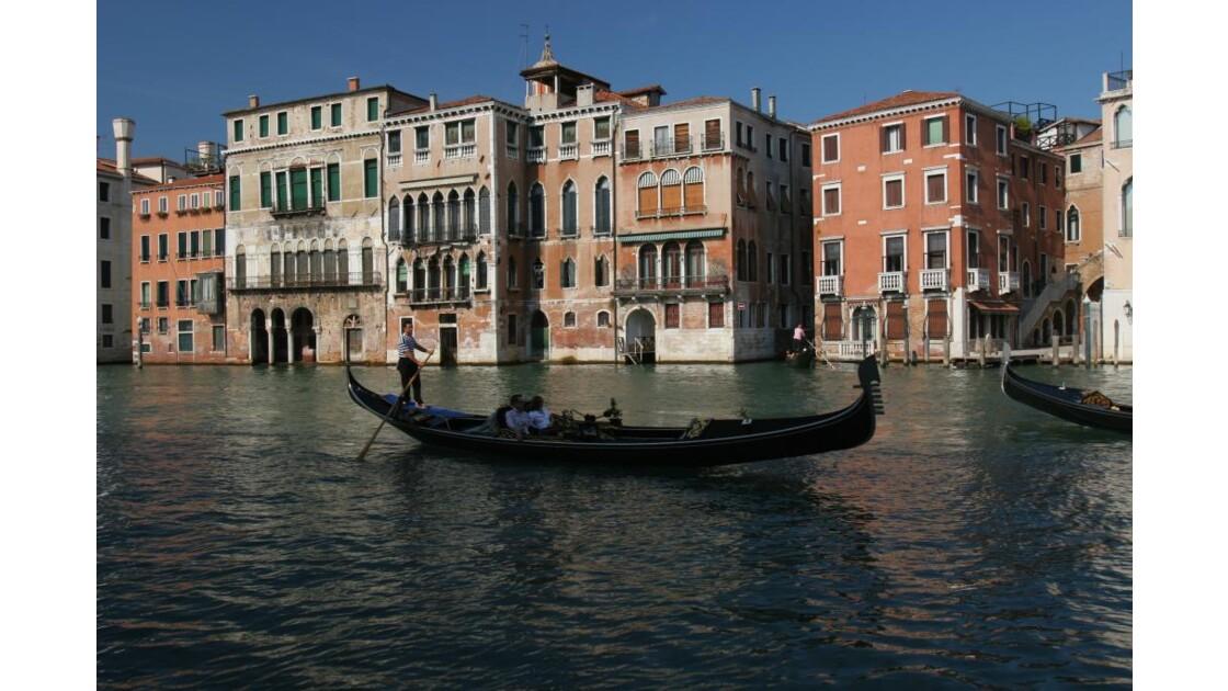 Italie -Venise
