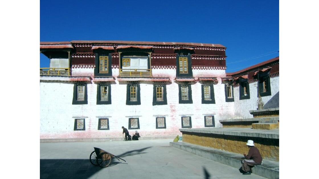 IMG_0215.jpg Lhassa - Jokhang