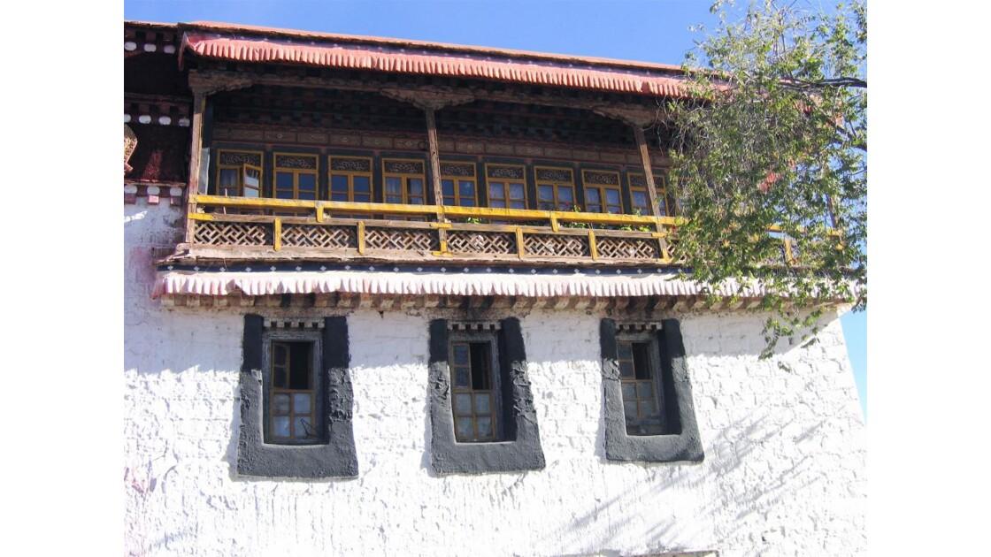 IMG_0218.jpg Lhassa - Jokhang