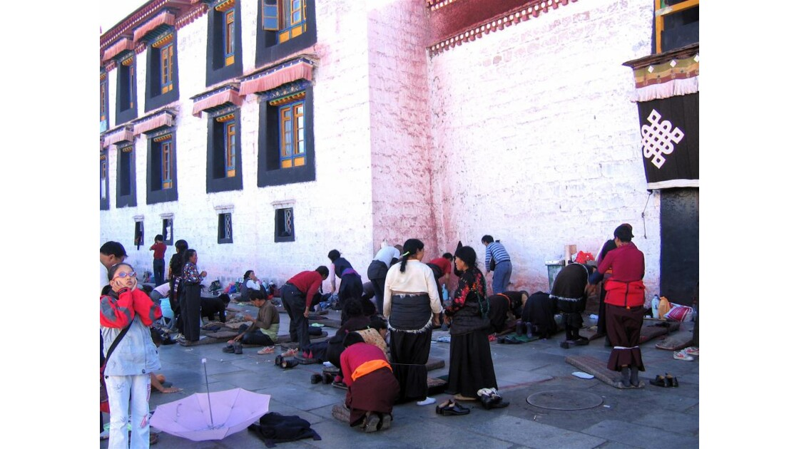 IMG_0221.jpg Lhassa - Jokhang
