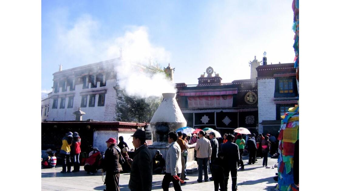 IMG_0225.jpg Lhassa - Jokhang