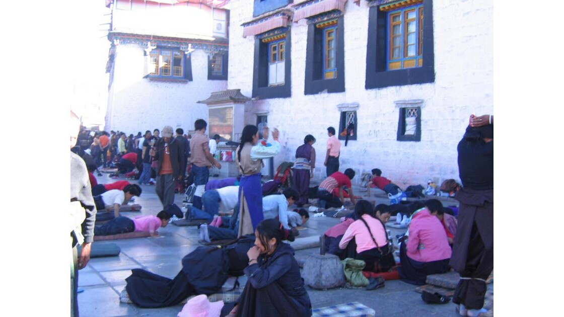 IMG_0223.jpg  Lhassa - Jokhang