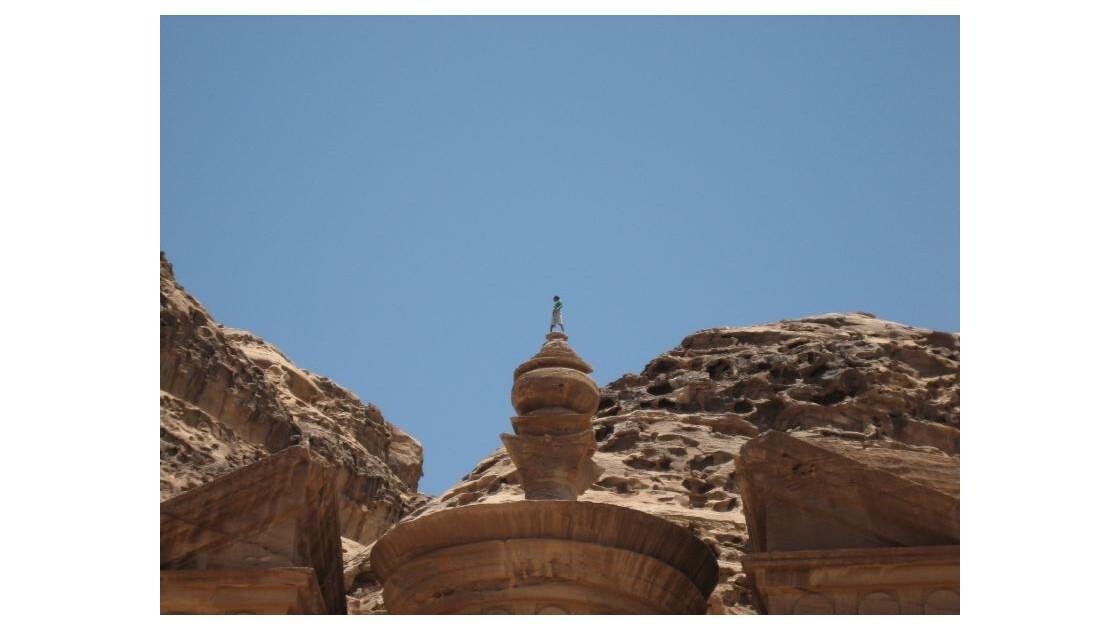 PETRA Al Deir_2.JPG