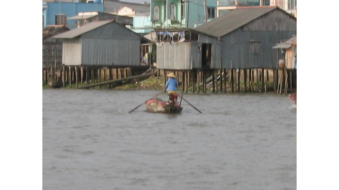 marché flottant mékong vietnam.JPG