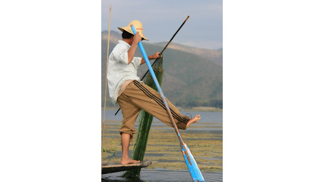 pêcheur du lac Inlé.JPG