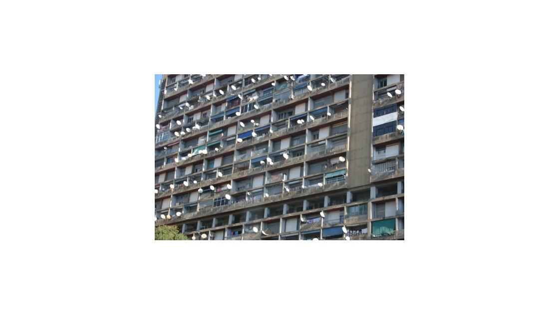 Immeuble d'habitation.jpg