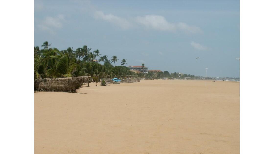 Plage de Negombo 1.JPG