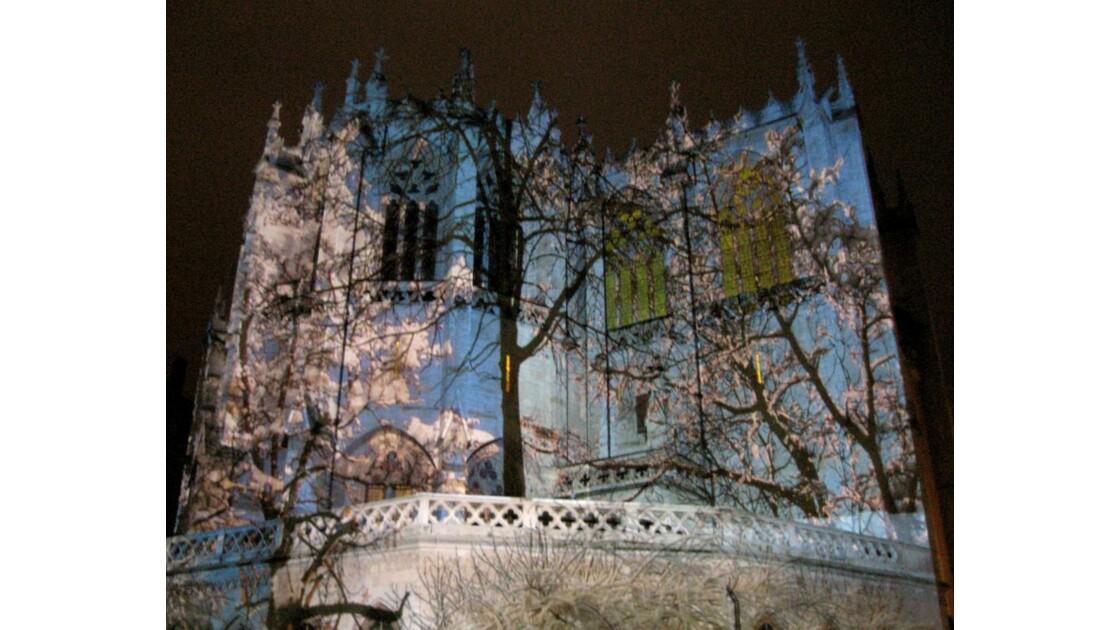 Lyon_Fete_des_lumieres_eglise_St_Nizier