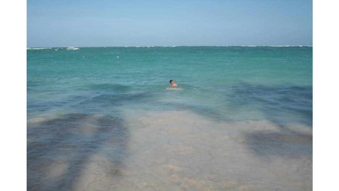 L 'Océan