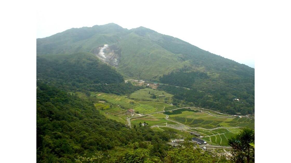 Yangmingshan_vallee_02.JPG
