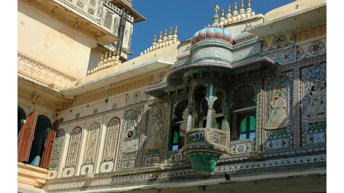 city palace udaipur 2