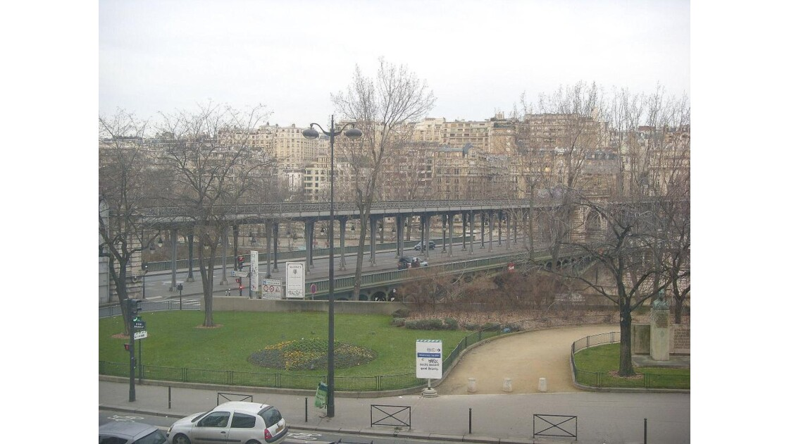 pont de passy 7