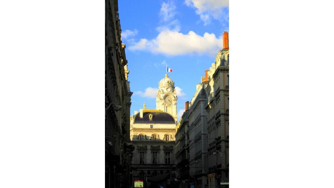 Lyon_Hotel_de_ville.JPG