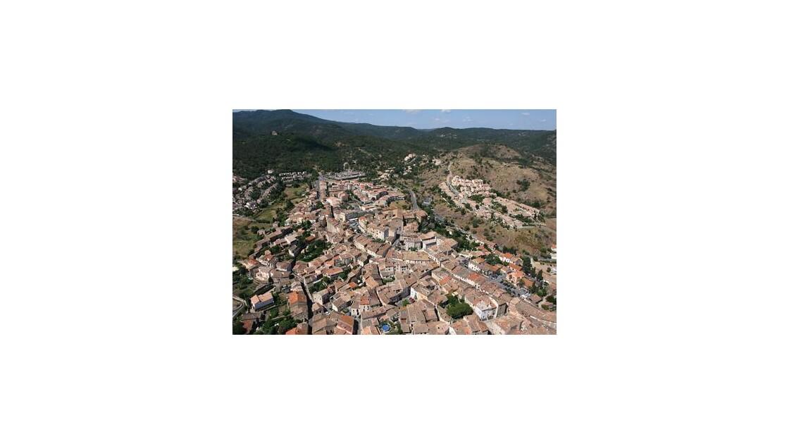 Roquebrune-sur-Argens - 83