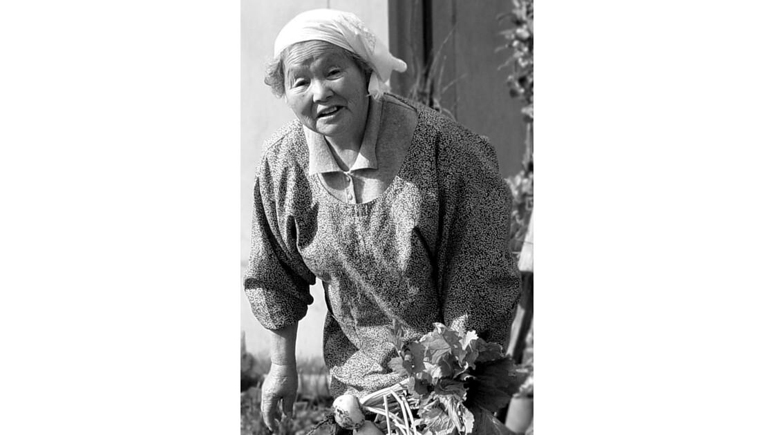 La vieille dame dans le potager.jpg