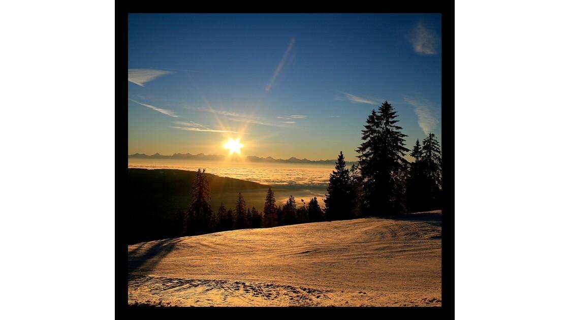 lever de soleil jura neuchatel
