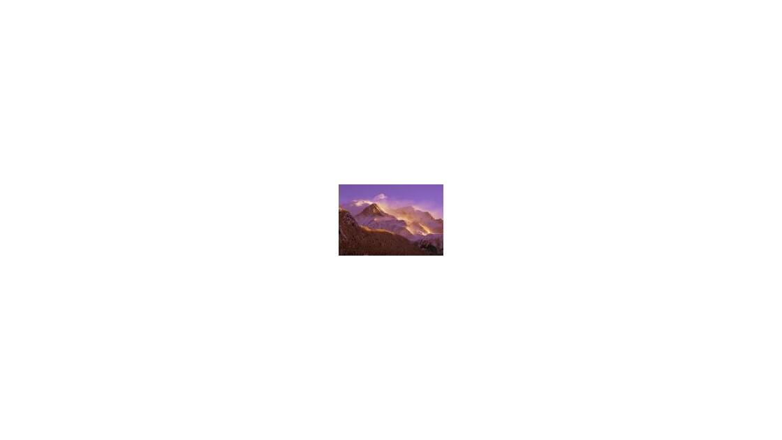 mont blanc coucher soleil .jpg