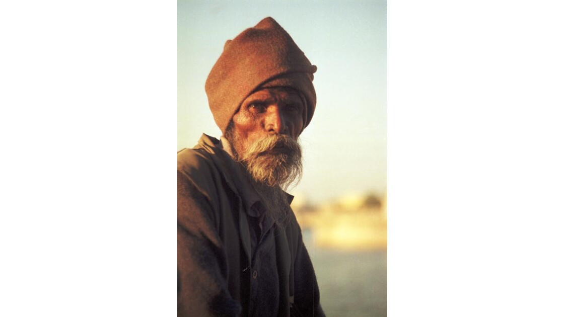 Indian Man, Gujarat.jpg