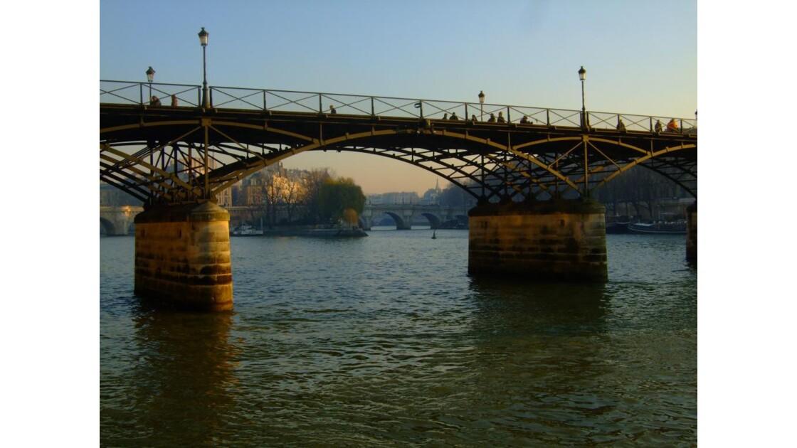 la_seine_et_le_pont_des_arts_avec_une_j