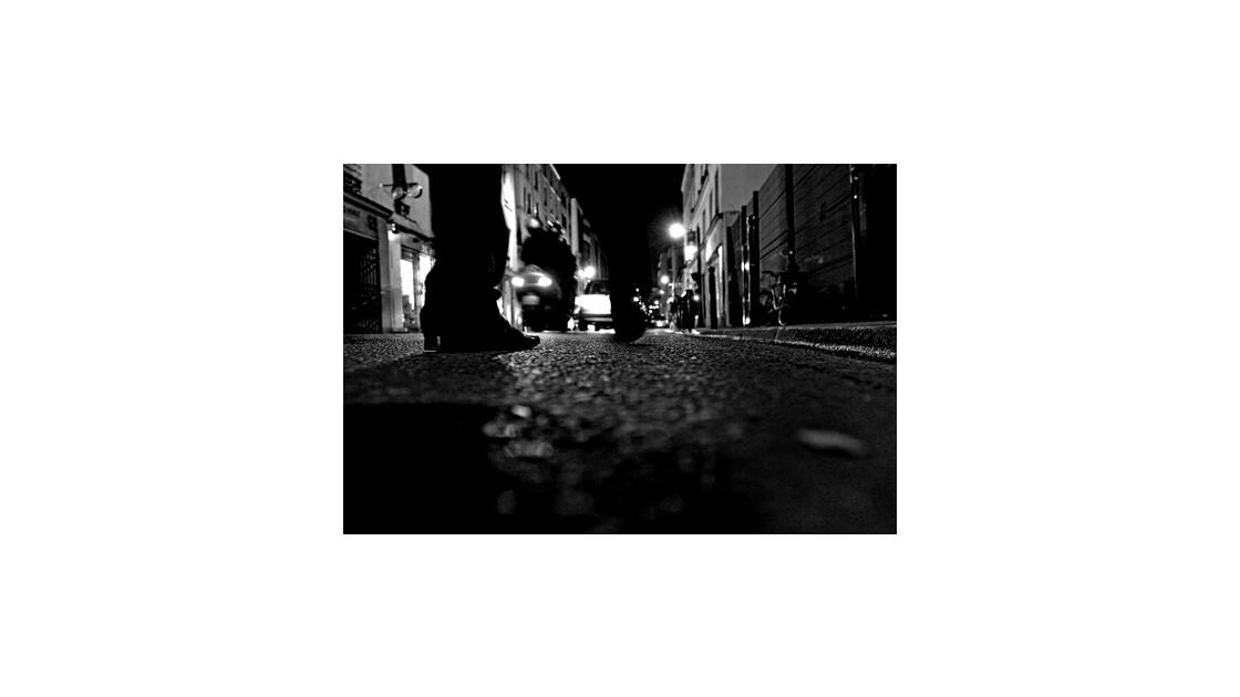 rue_de_charonne_1BNp.jpg