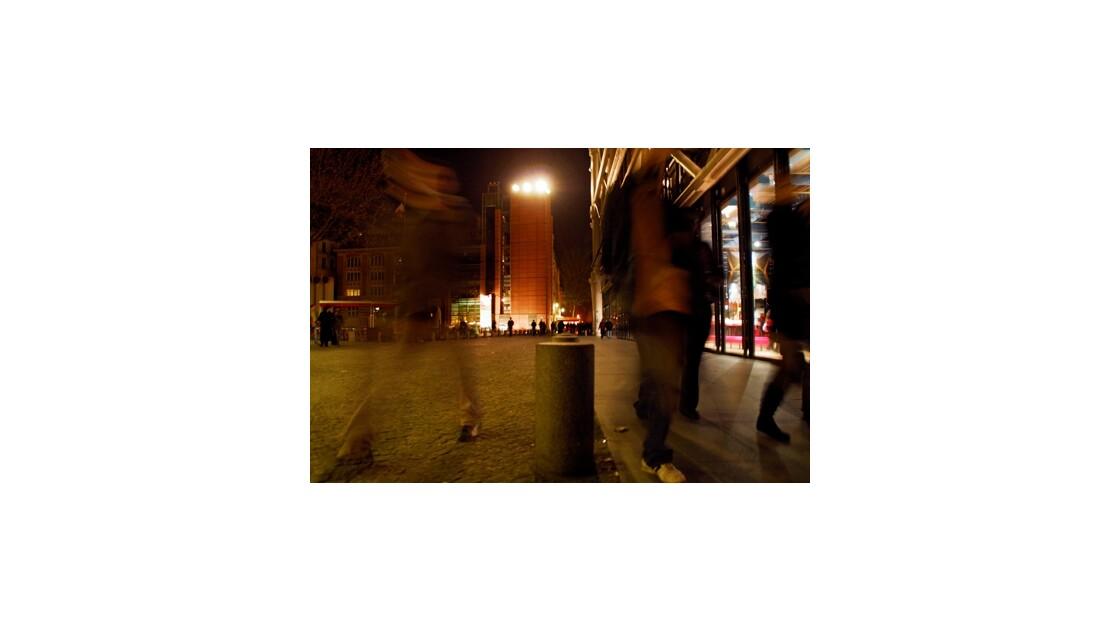 nuit_a_beaubourgP.jpg