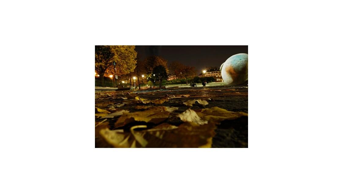 parque_forum_de_halles.jpg