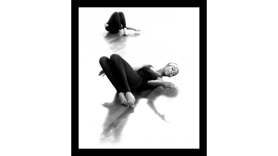 Ecole Nationale de danse La Havane.jpg