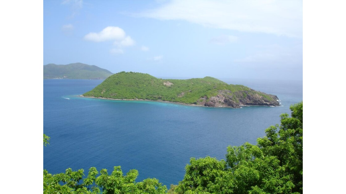 baie_îles Saintes.jpg