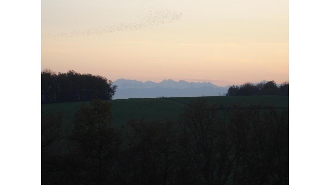 Pyrénées_au couchant.JPG