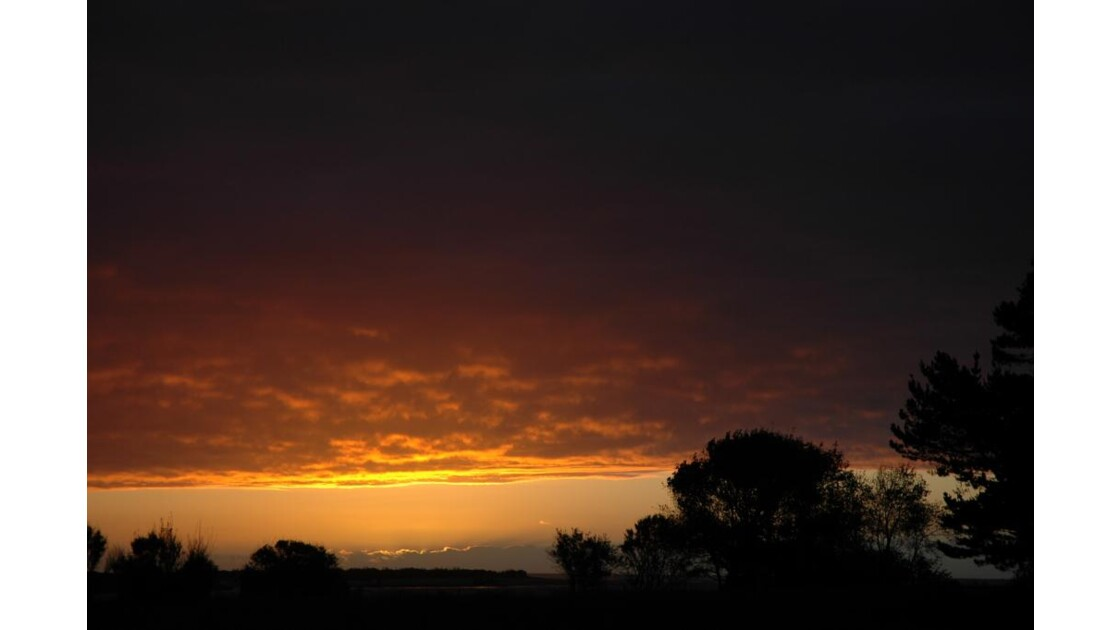 Karamea (Nouvelle-Zélande)