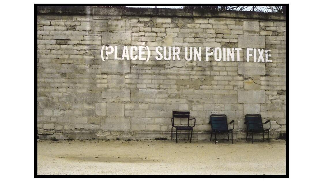 Place_sur_un_point_fixe.jpg