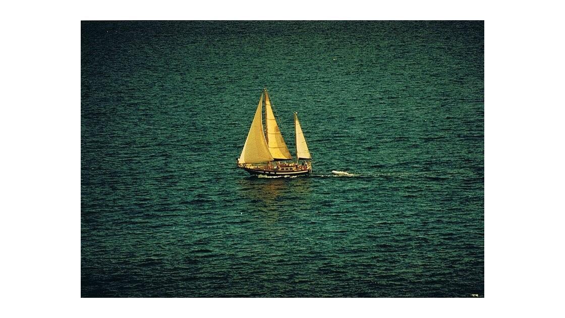 A Tossa de Mar