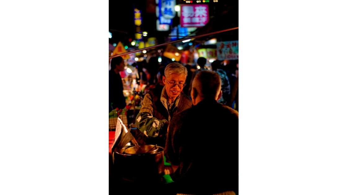 Night_Market2.jpg