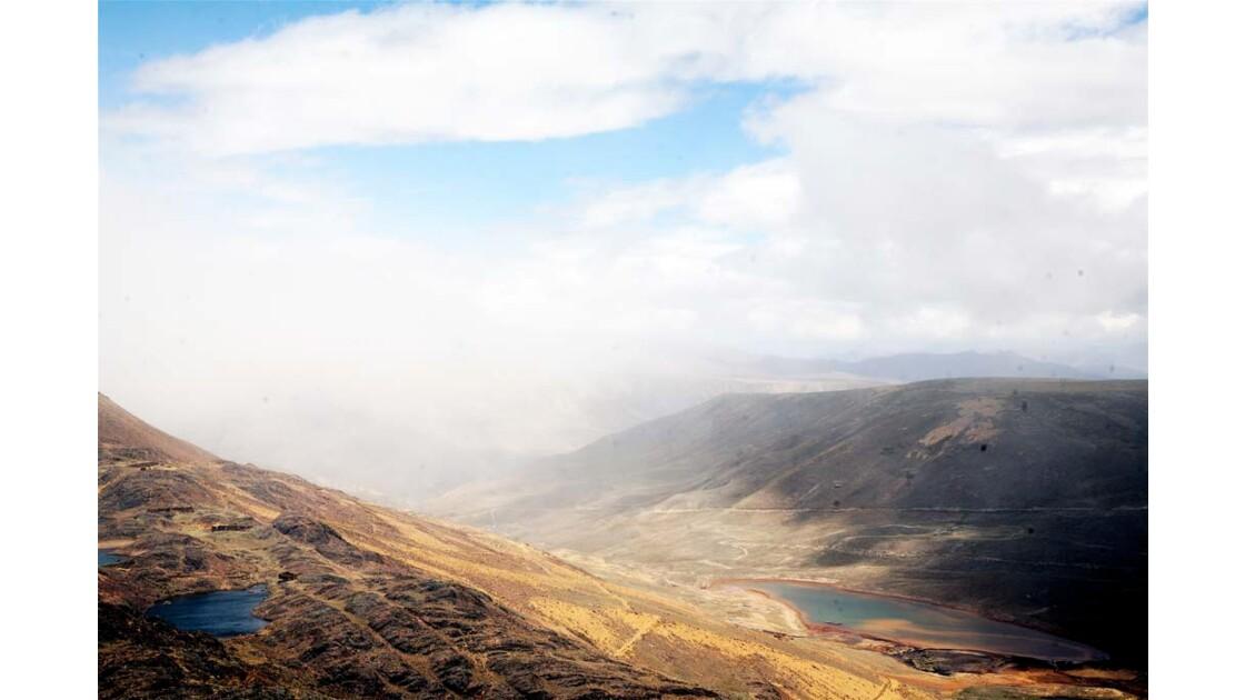 _MG_2488.jpg  Hauts plateaux Boliviens