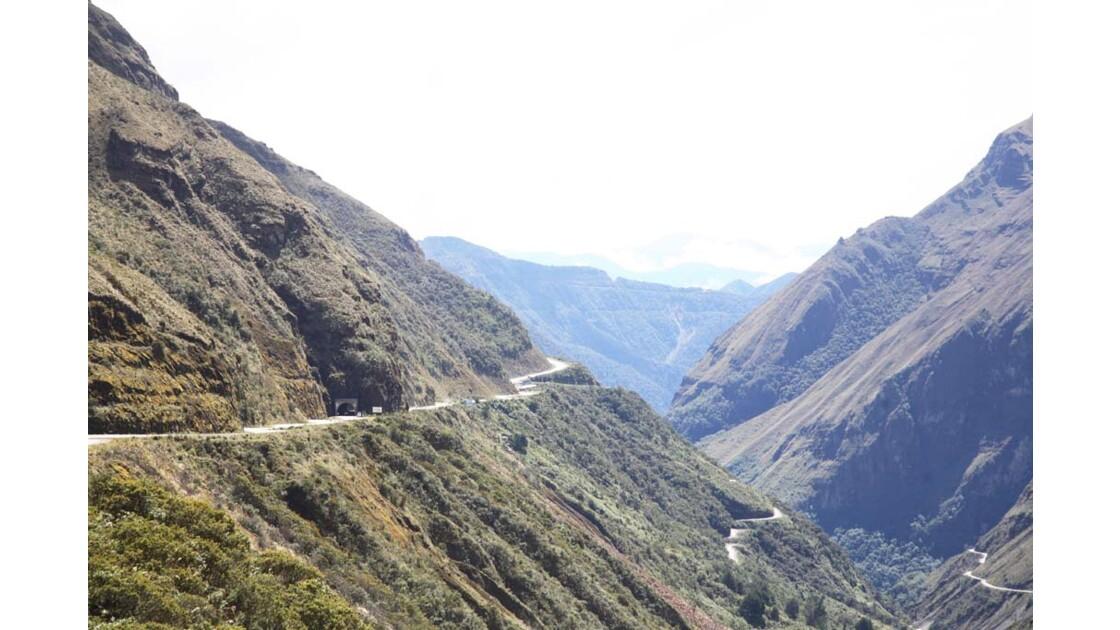 _MG_2709.jpg  Hauts plateaux Boliviens