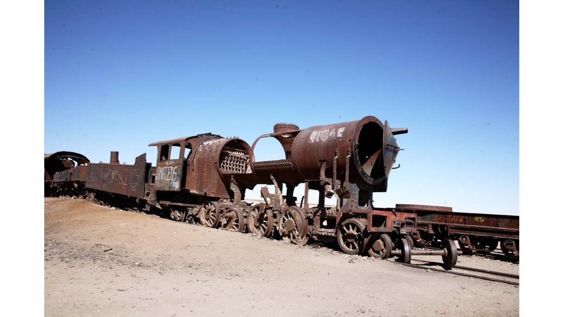 _MG_2841.jpg Hauts plateaux Boliviens