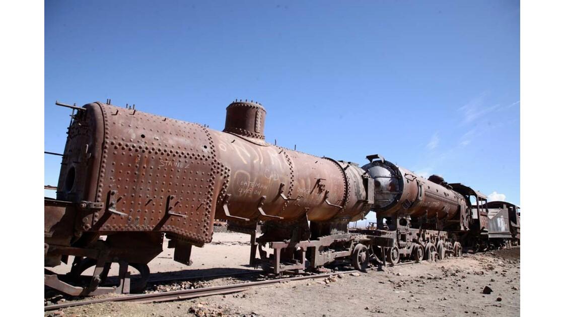 _MG_2846.jpg  Hauts  plateaux Boliviens
