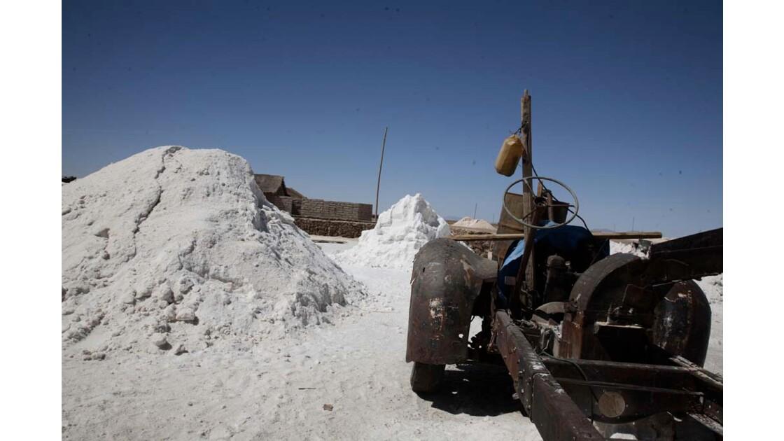 _MG_2873.jpg  Hauts plateaux Boliviens