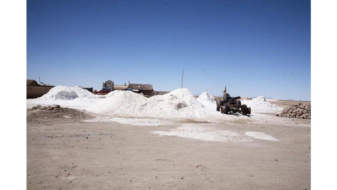 _MG_2875.jpg   Hauts plateaux Boliviens