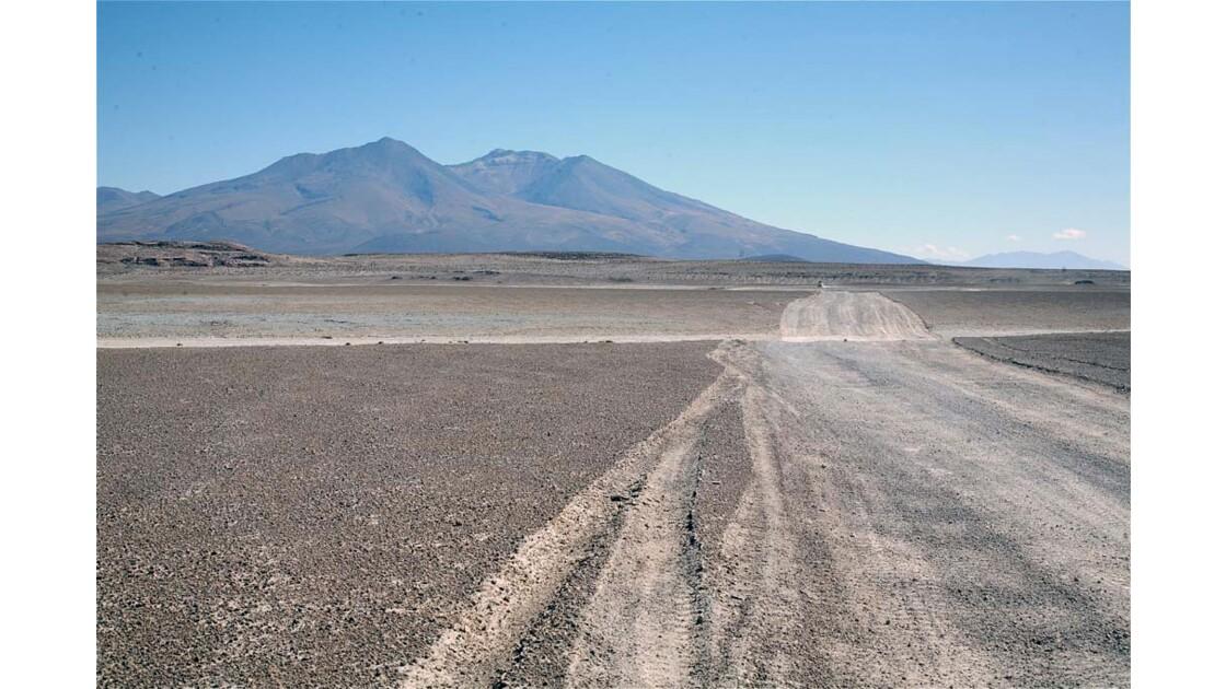 _MG_3101.jpg  Hauts plateaux Boliviens