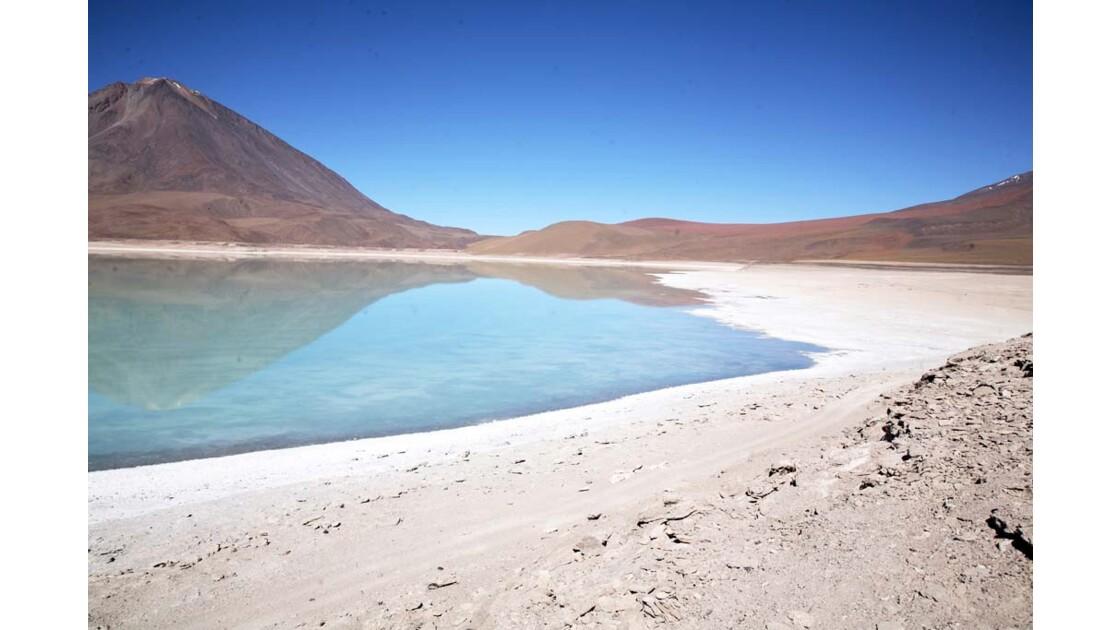 _MG_3455.jpg  Hauts plateaux Boliviens