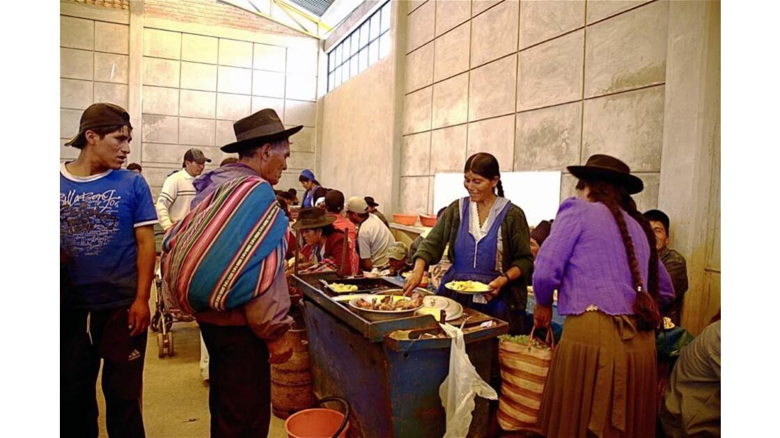 _MG_4710.jpg  hauts plateaux Boliviens