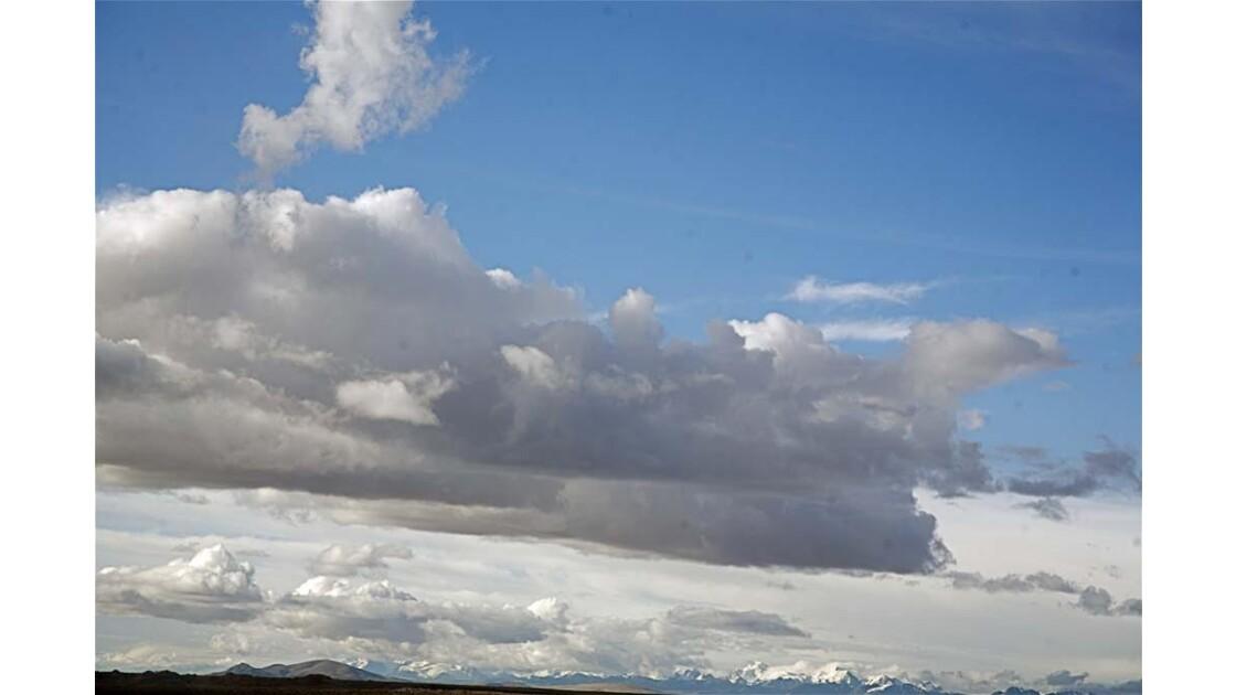 _MG_4922.jpg  hauts plateaux Boliviens