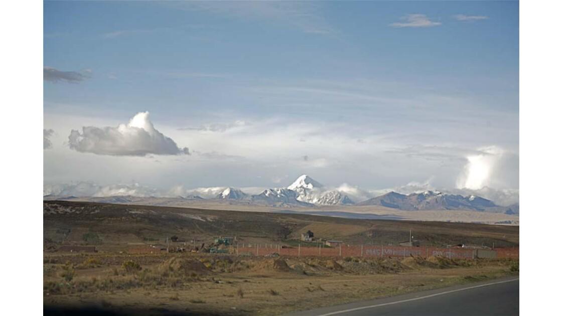 _MG_4923.jpg  hauts plateaux Boliviens