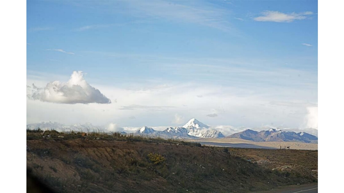 _MG_4925.jpg  hauts plateaux Boliviens