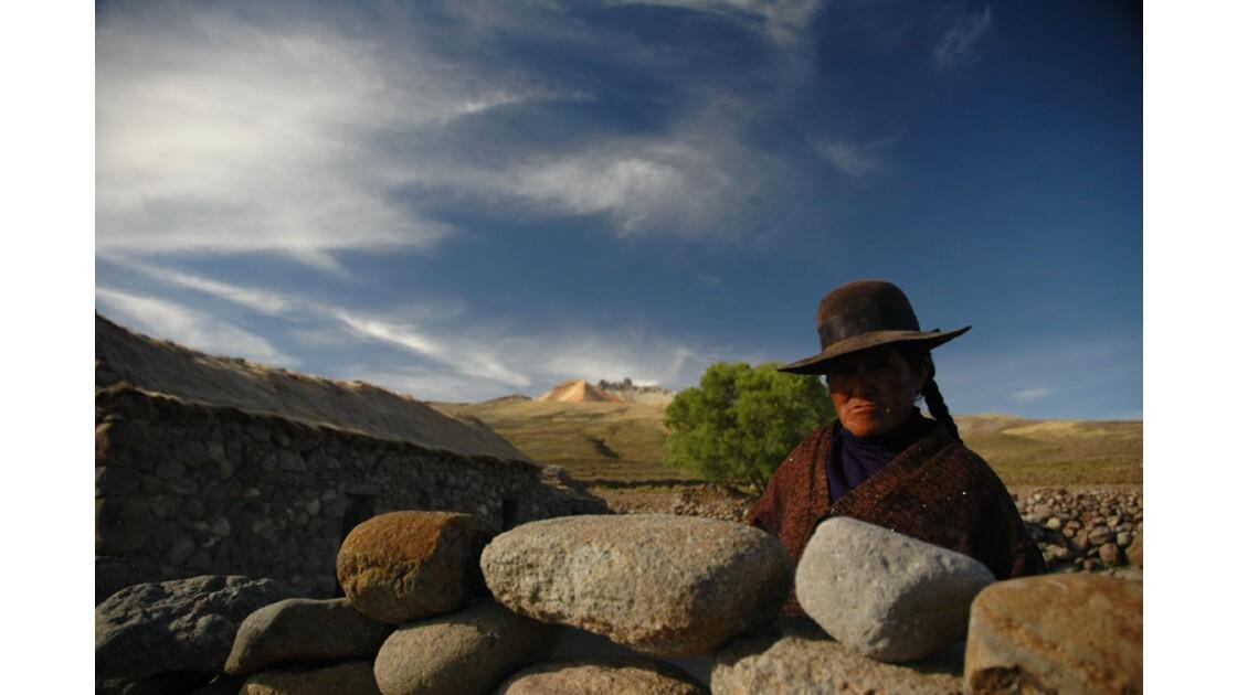 Bolivia_Orillas_del_Salar_de_Uyuni_2.jp