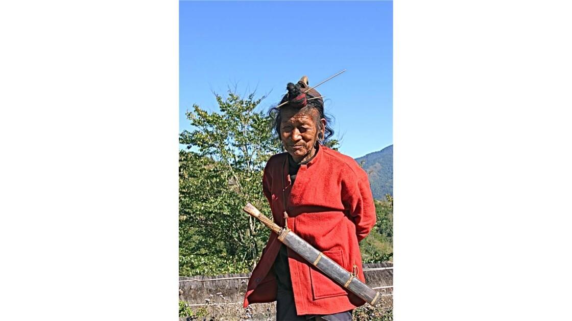 CRW_0212_RT8.jpg  Arunachal Pradesh