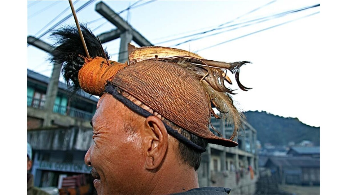 CRW_0235_RT8.jpg  Arunachal Pradesh