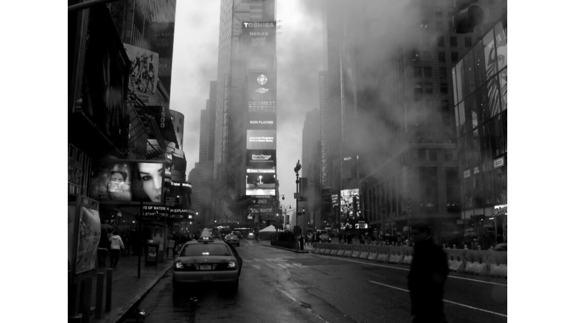 smog_and_fog.JPG