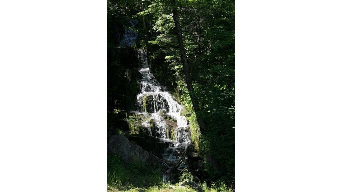 ruisseau Petit Saguenay.JPG